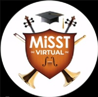 MiSST Virtual Assembly